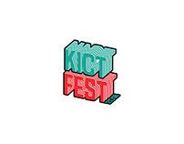 Kulliyyah of ICT Festival 2018