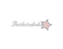 Barbarababà Cake Design: Branding, Corporate Identity