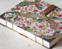 Oriental Book