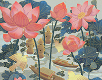 杭州云鼎文化创意有限公司 | 杭州旅游指南