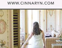 Cinnaryn Coupon Code