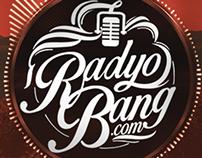Radyo Bang Social Banner