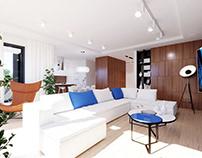 Apartamenty Prestige