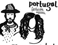 Portugal Fashion (2015)