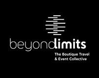 BeyondLimits