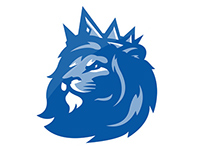 Northeast Academy Royals