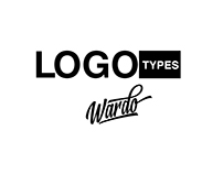 LOGOTYPES VOL2