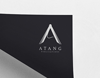 Atang Publications | Identity
