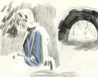 sketchbook-