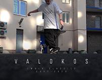 VA LOKOS CLASSICS 2007-2020