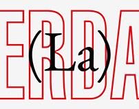 TEDxCiutatVellaDeValència 2017 —Verdad
