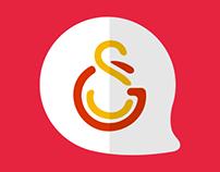GSsoru