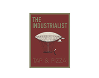 The industrialist Identity