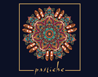 The Pastiche Collective