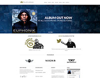 Euphonik 2014