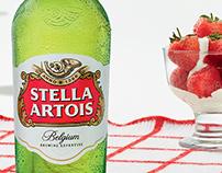 Stella Artois Wimbledon 2017