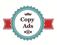 COPY ADS