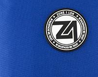 Z1LDN   E-commerce