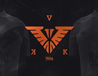 VKK FC