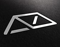 Logo RS DACHY 5