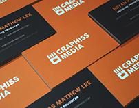 Graphiss Media Branding