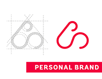 [NEW] Personal Brand