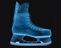 BAUER Hockey Global Product Catalog