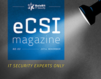 Balabit online magazin