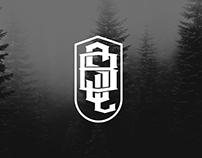 B-Side Life - Branding