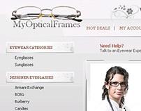 myopticalframes.com