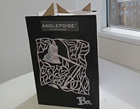 Anglepoise® Project