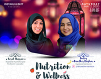 The Muslim Counselor - Canada Ottawa
