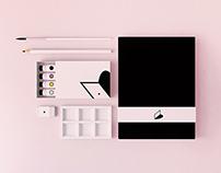 Personal Branding | kapieeipak.com