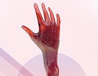 Cam Ocağı Web Sitesi Tasarımı