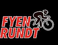 Fyen Rundt logo