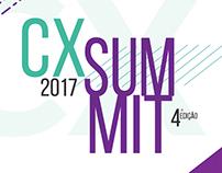 CX Summit 2017