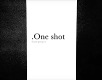 One Day One Shot