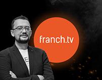 FRANCH TV