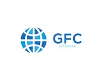 GFC Integral