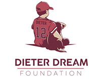 Dieter Dream Foundation