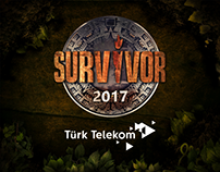Turktelekom / Survivor