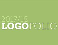 2017/18 LOGOFOLIO