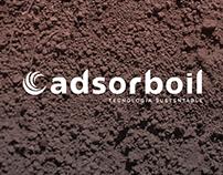 Adsorboil - Tecnología Sustentable