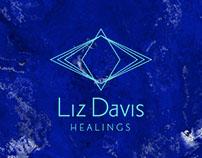Liz Davis Healings