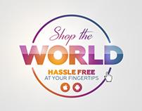 Konga Retail Campaign Pitch