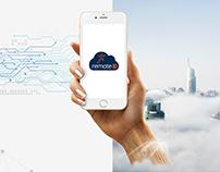ACA - Campanha RemoteID