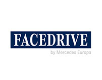 Mercedes Europa | FaceDrive
