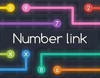 Number Link (Game)