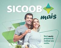 Sicoob - App Sicoob Mais