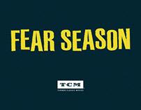 Fear Season